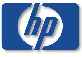 скачать hp laserjet 1010 windows 7
