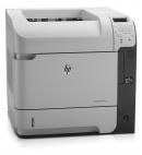 HP LaserJet Драйвер Драйвер для принтера HP LaserJet